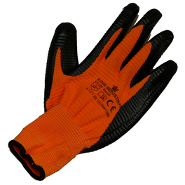 PU Work Gloves