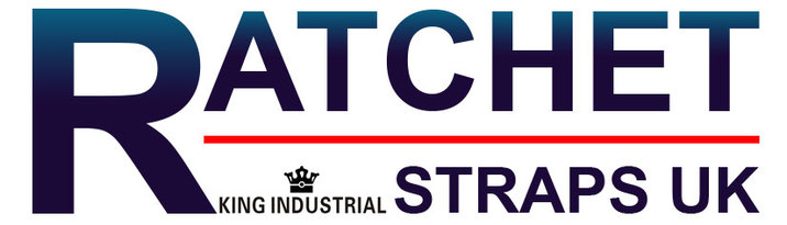 Ratchet Straps UK website