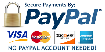 RatchetstrapsUK payment methods